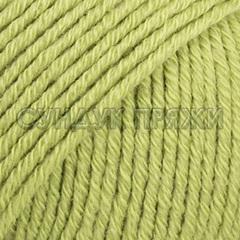 Cotton Merino 10