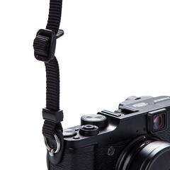 Ремень на шею SHETU для фотоаппарата (Ukraine)
