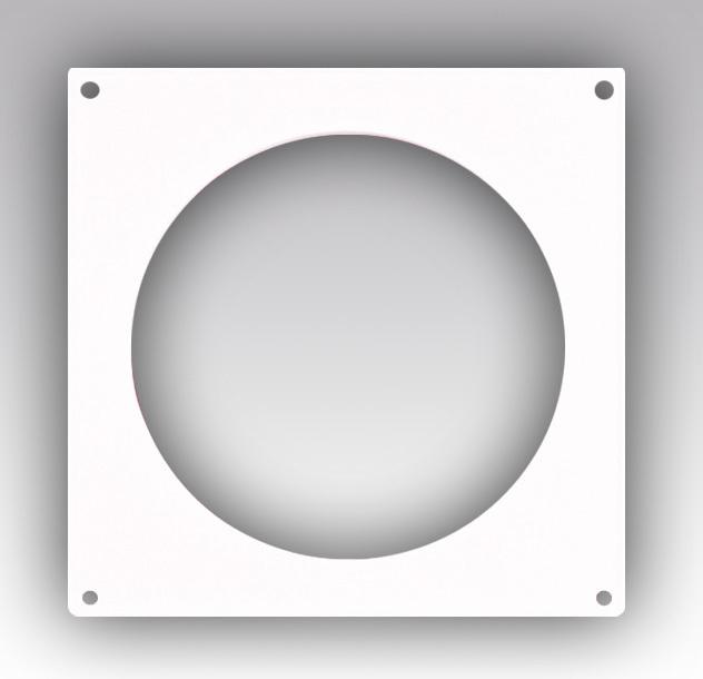 Каталог Накладка торцевая для круглых воздуховодов 100 мм пластиковая 14f05b927767af267098e497dbfd7ea0.jpg