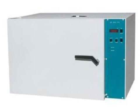 Шкаф сушильный ШС-80-01 МК СПУ (Смоленск) до 350 гр.С - фото