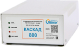 Стабилизатор ПОЛИГОН Каскад СН-О-800 - фотография