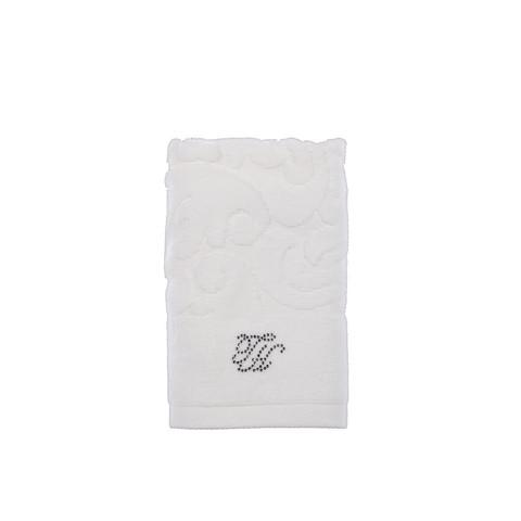 Набор полотенец салфеток BAROC  ассорти 4пр по 30х50 TIVOLYO HOME Турция