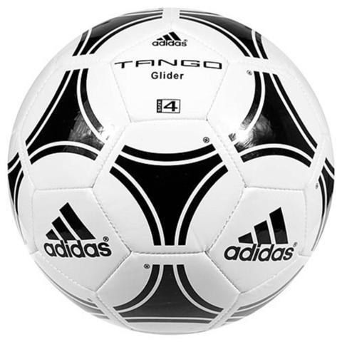ADIDAS / Мяч