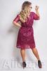 Платье - 31125