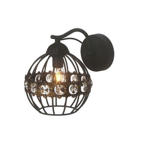Настенный светильник Favourite 1801-1W
