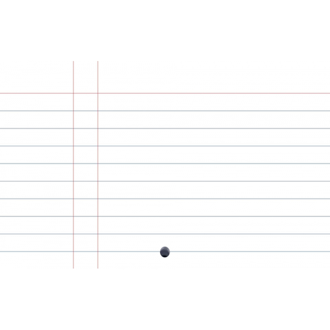 Бух бланки Карточка каталожная 100шт/уп КЖ-164