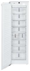 Холодильник Liebherr SIGN 3576-20 001