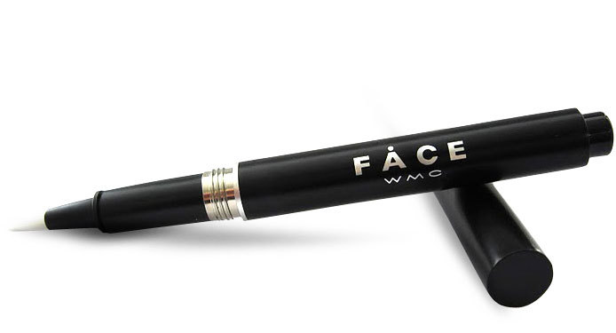 Туба (корпус) для автоматической жидкой подводки Face Auto Liquid Eyeliner Pen