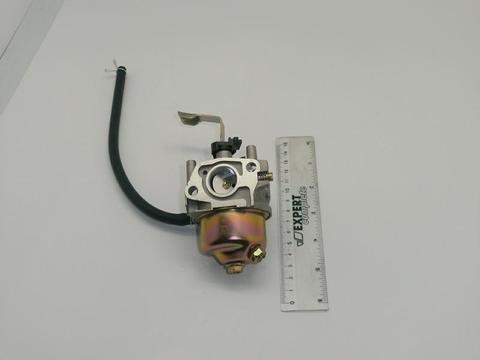 Карбюратор DDE двигателя UP168/170 HONDA ( DPG2101i/3251i) (2101-2900-0169), шт