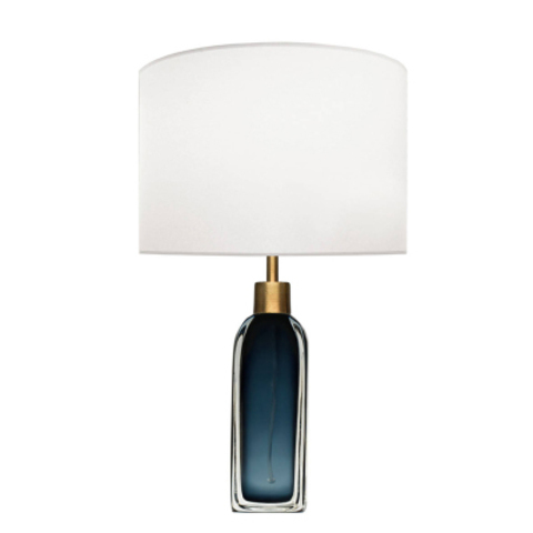 Настольный светильник 01-67 by Light Room