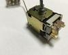 Терморегулятор морозильной камеры ТАМ-145 1,3М