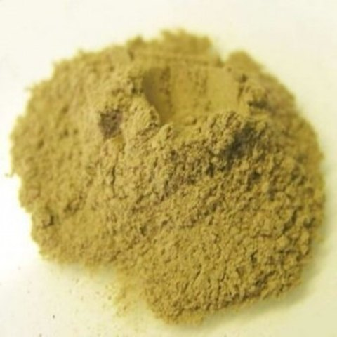 Протосубтилин 100 гр.