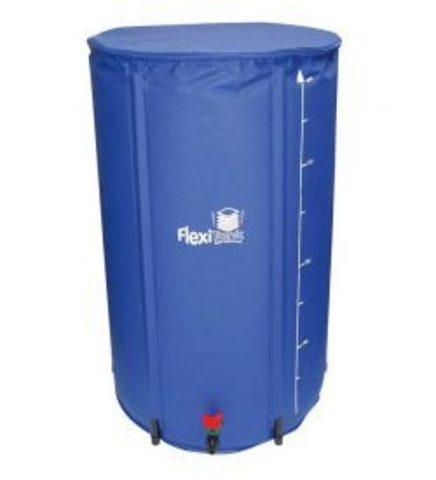 Мягкая бочка для полива FlexiTank  100 литров