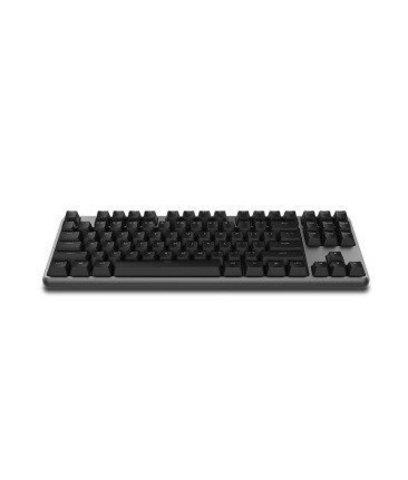Механическая клавиатура Xiaomi Mi Keyboard Yuemi Mechanical (Black)