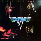 Van Halen / Van Halen (CD)
