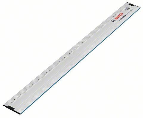 Шина-направляющая BOSCH FSN RA 32 1600