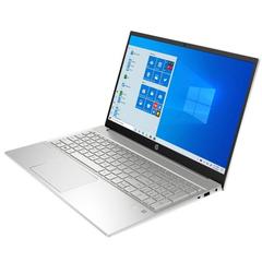 Noutbuk \ Ноутбук \ Notebook HP Pavilion 15-eh0029ur (2X2U7EA)