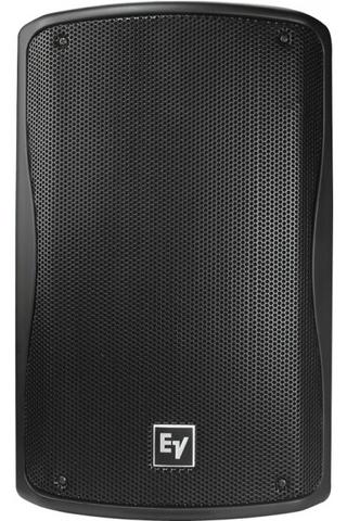 Electro-voice ZxA1-90B активна акустична система