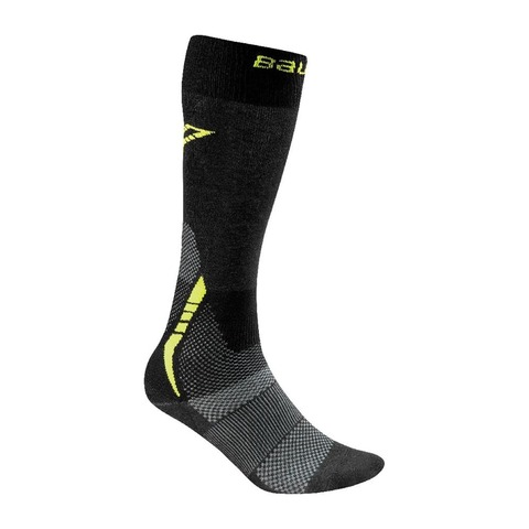 Носки длинные BAUER S17 PREMIUM TALL SCATE SOCK M