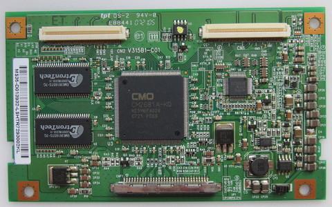 V315B1-C01 T-CON
