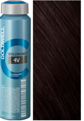 Colorance 4V цикломен 120 мл