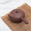 Исинский чайник Тан Юй 210 мл #P 16