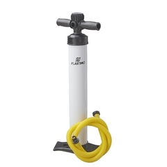 HAND PUMP FOR PADDLE BOARD