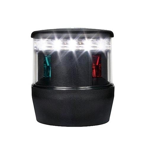 NAVILED® TRIO 3-COLOUR NAVIGATION LIGHT