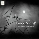 Bertrand Chamayou / Good Night! (CD)