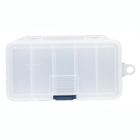 Коробка рыболовная Meiho SFC LURE CASE S