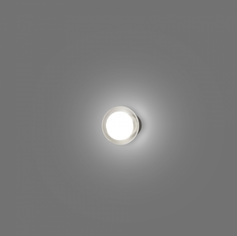 Светильник NABILA 552,41, Италия