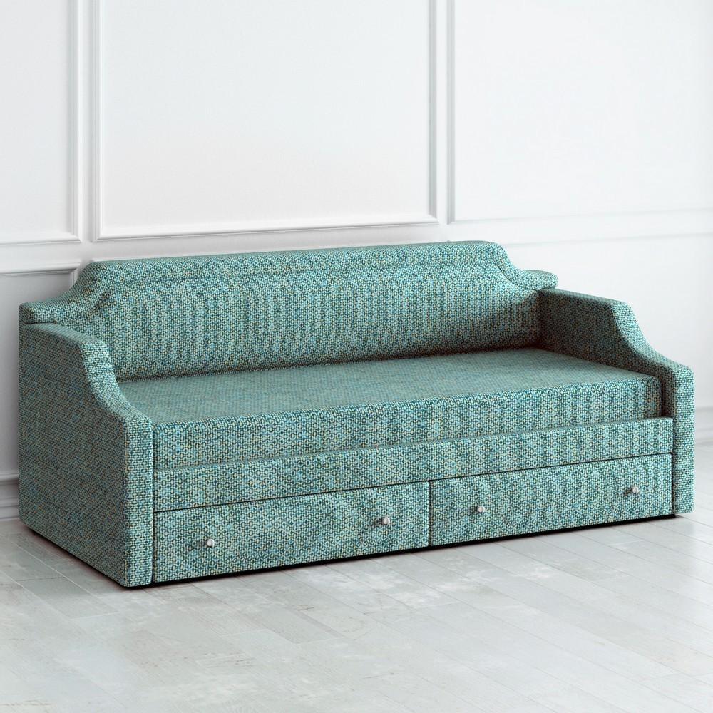 Кровать пристенная DayBed