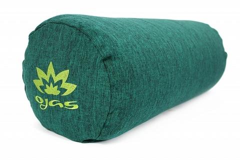 Болстер Lotus, 65 х 21см