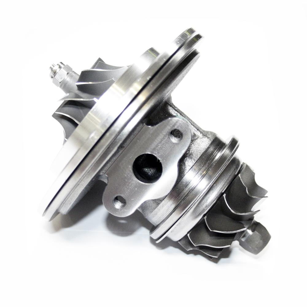 Картридж турбины K04 Штайер 2.1 M14