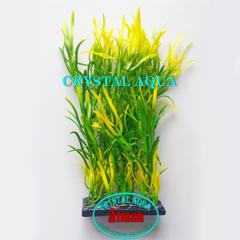 Растение Атман H-104E, 20см