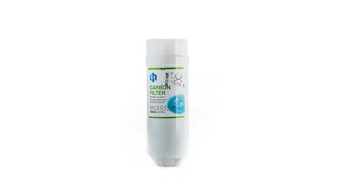 Фильтр для аппарата по обогащению воды водородом Enhel Water