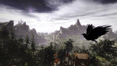 Risen 3 Titan Lords - Стандартное издание (для ПК, цифровой ключ)