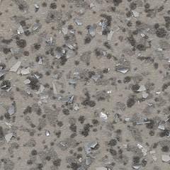 Линолеум антистатический Tarkett Acczent Mineral AS 100003 4x20 м