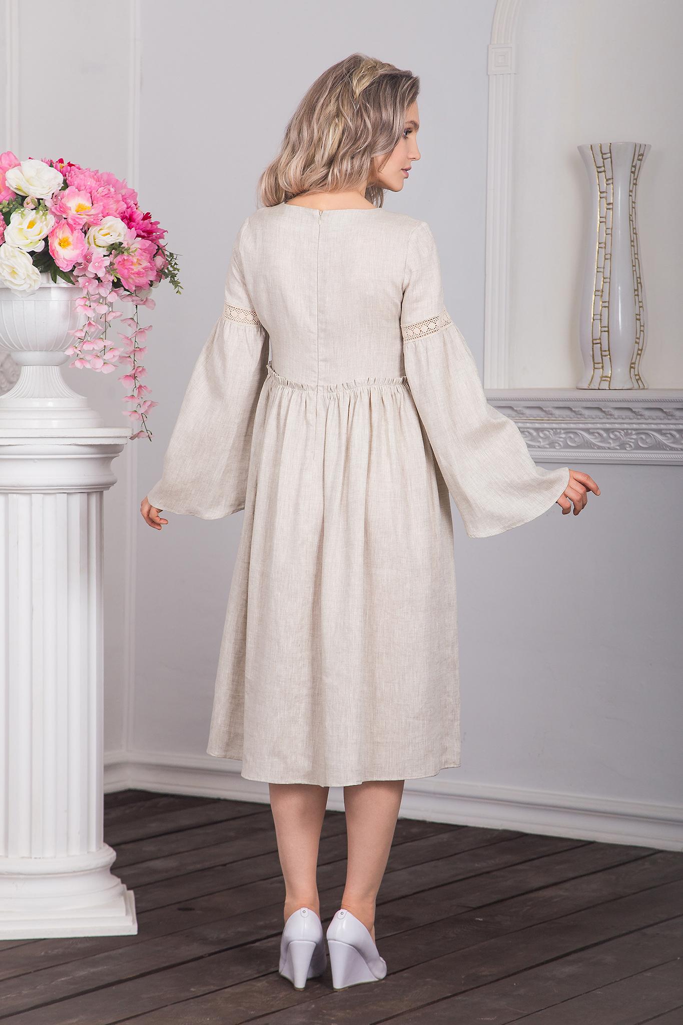 Интернет-магазин Иванка, платья в русском стиле