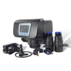 Блок управления RUNXIN TM.F63C1 - умягч, до 4,5 м3/ч