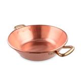 Тазик для варки варенья 5 л (30 см) Jam pot, артикул 6250-30, производитель - Ruffoni