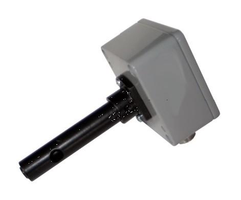 ФД-02С, ФД-03С, фотодатчик