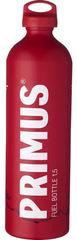 Фляга для топлива металлическая Primus Fuel Bottle 1.5L
