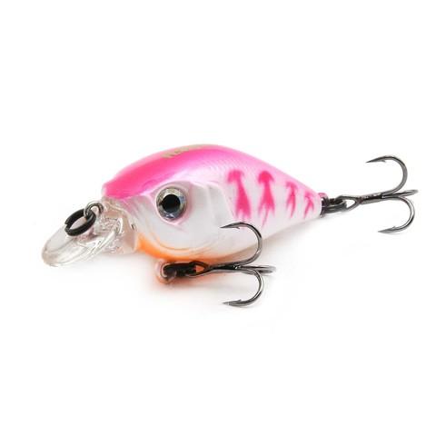 Воблер Fishycat iCat 32F-SR / X14