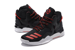 adidas D Rose 7 'Chicago Away'
