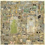 Weezer / OK Human (CD)