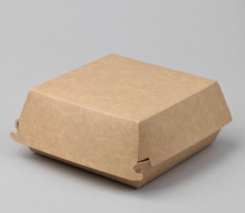 Коробка для бенто-торта, 12*14*9см