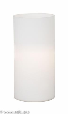 Настольная лампа Eglo GEO 81827 2