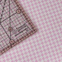 Ткань для пэчворка, хлопок 100% (арт. MM0611)