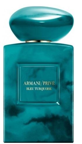 Giorgio Armani  Armani Prive Bleu Turquoise EDP